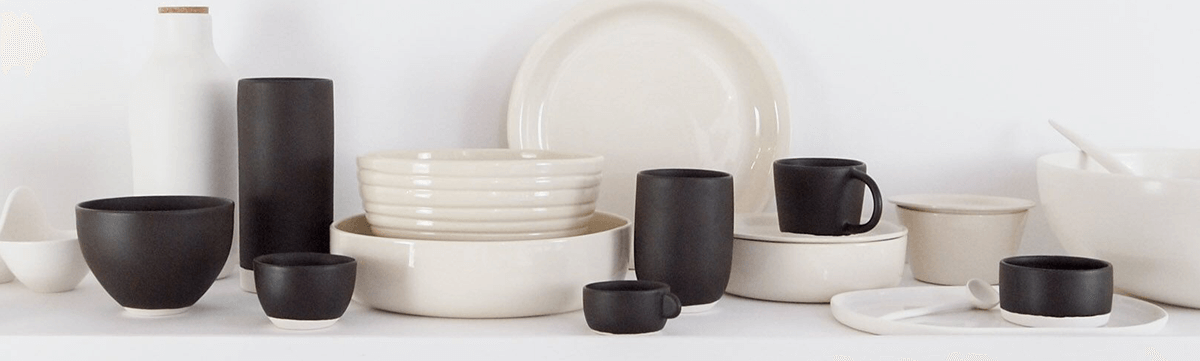 Cups and Mugs. dinnerware, handmade ceramic in Barcelona, dinnerware category. Shop Online