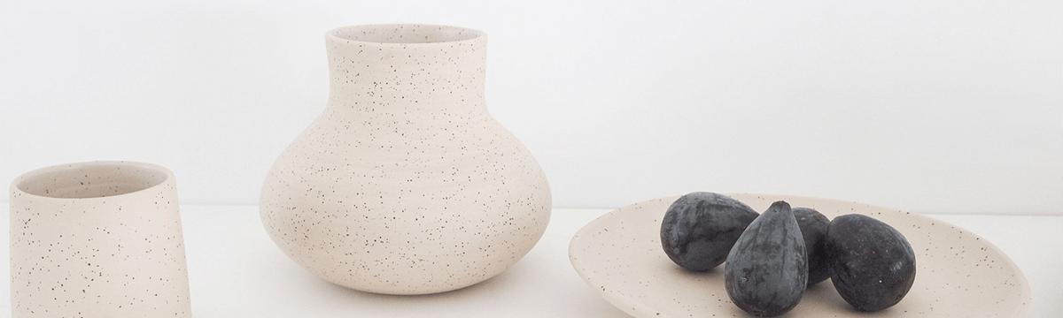 Pitchers, handmade ceramic in Barcelona. Shop Online