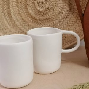 porcelain coffee mugs large size