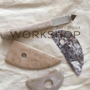 Workshop Barcelona